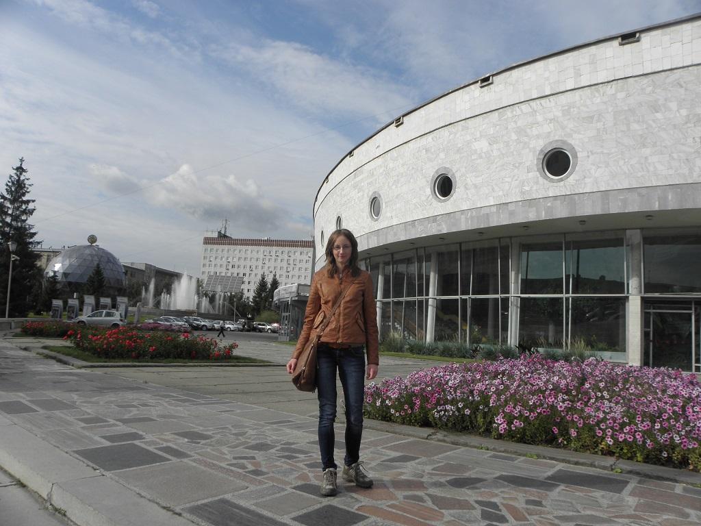 week-off-in-novosibirsk
