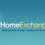 Home Exchange II – Advantages