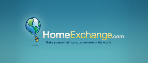 Home Exchange I – Introduction