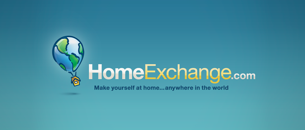 home-exchange-i-introduction