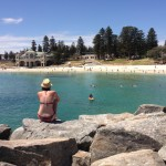 Favourite spots in and around Perth
