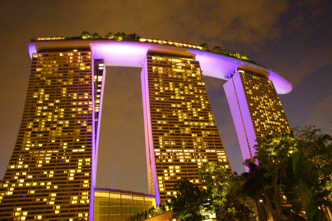 top-10-singapore