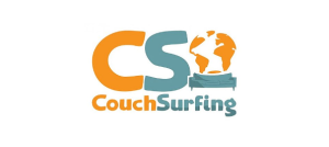 Different sides of CouchSurfing