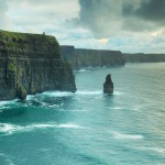 The Ultimate Ireland Bucketlist: 13 things you must do in Ireland