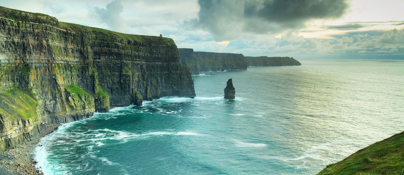 the-ultimate-ireland-bucketlist-13-things-you-must-do-in-ireland