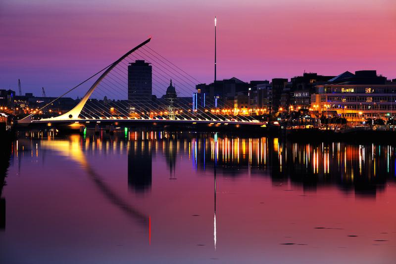 Ireland5