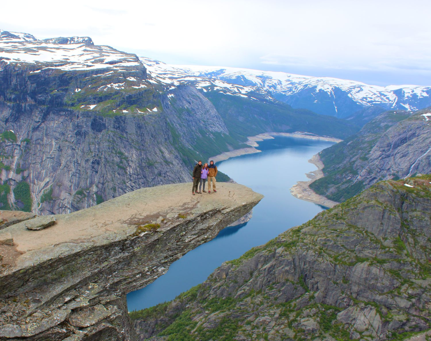norway-roadtrip-video-part-i