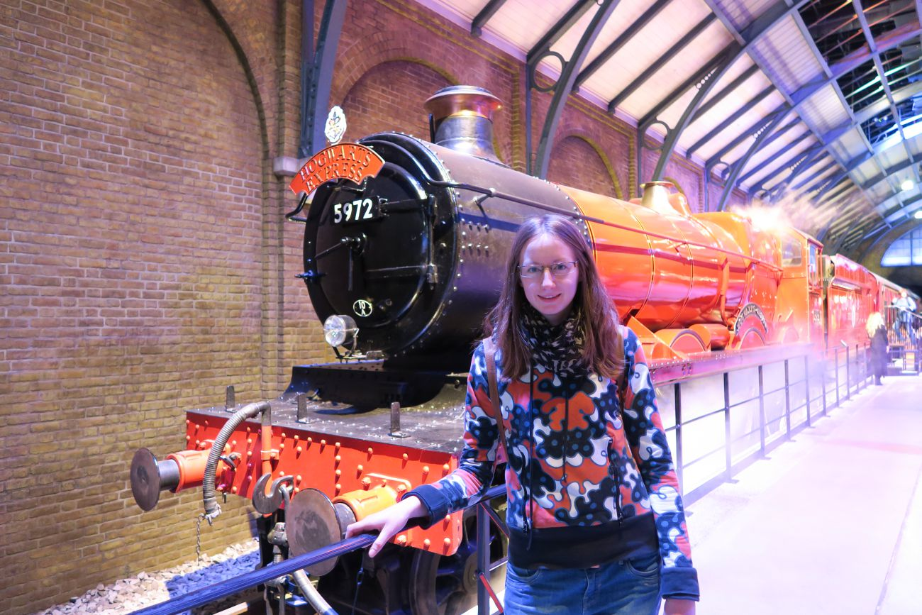 my-warner-bros-harry-potter-experience