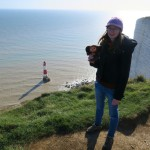 Day trip to Seven Sisters & Brighton