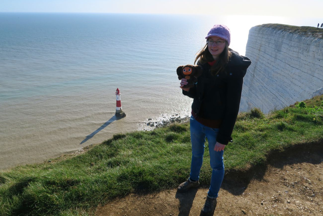 day-trip-to-seven-sisters-brighton