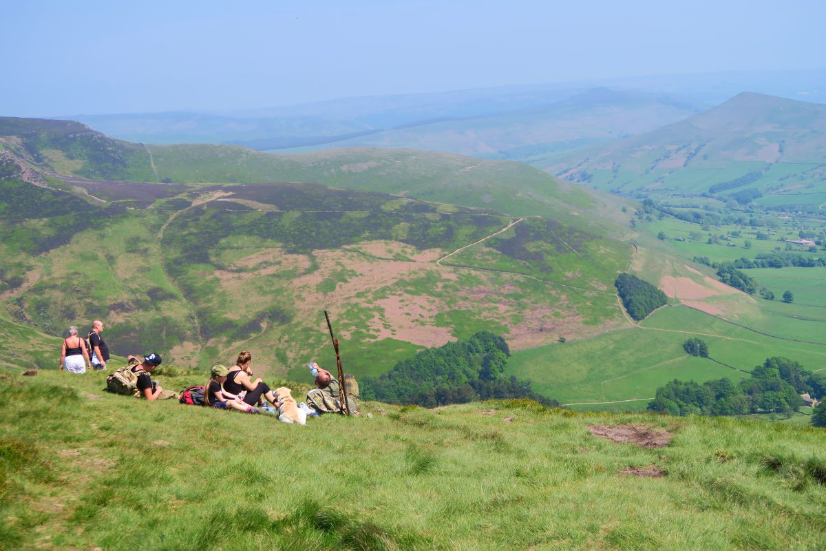 weekend-getaway-to-the-peak-district