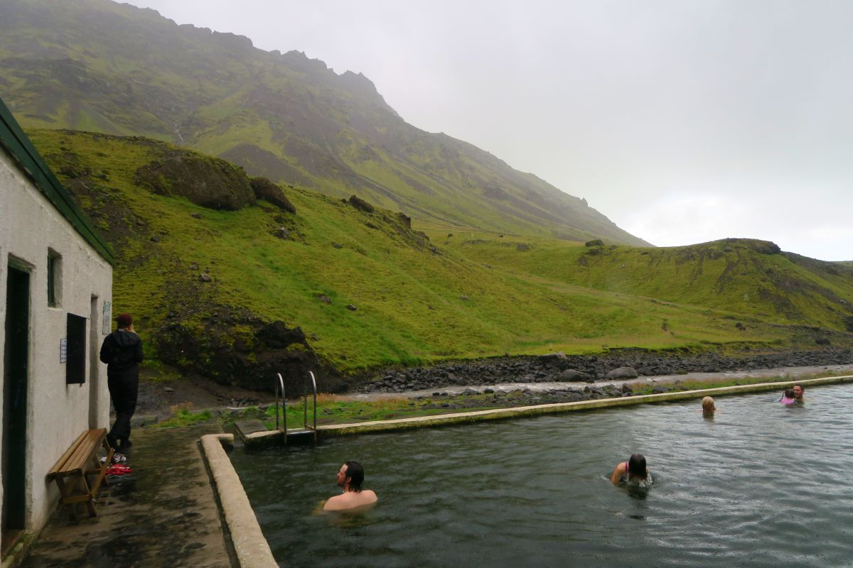 iceland-road-trip-south