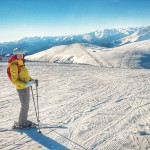 Andorra – the perfect ski destination from the UK