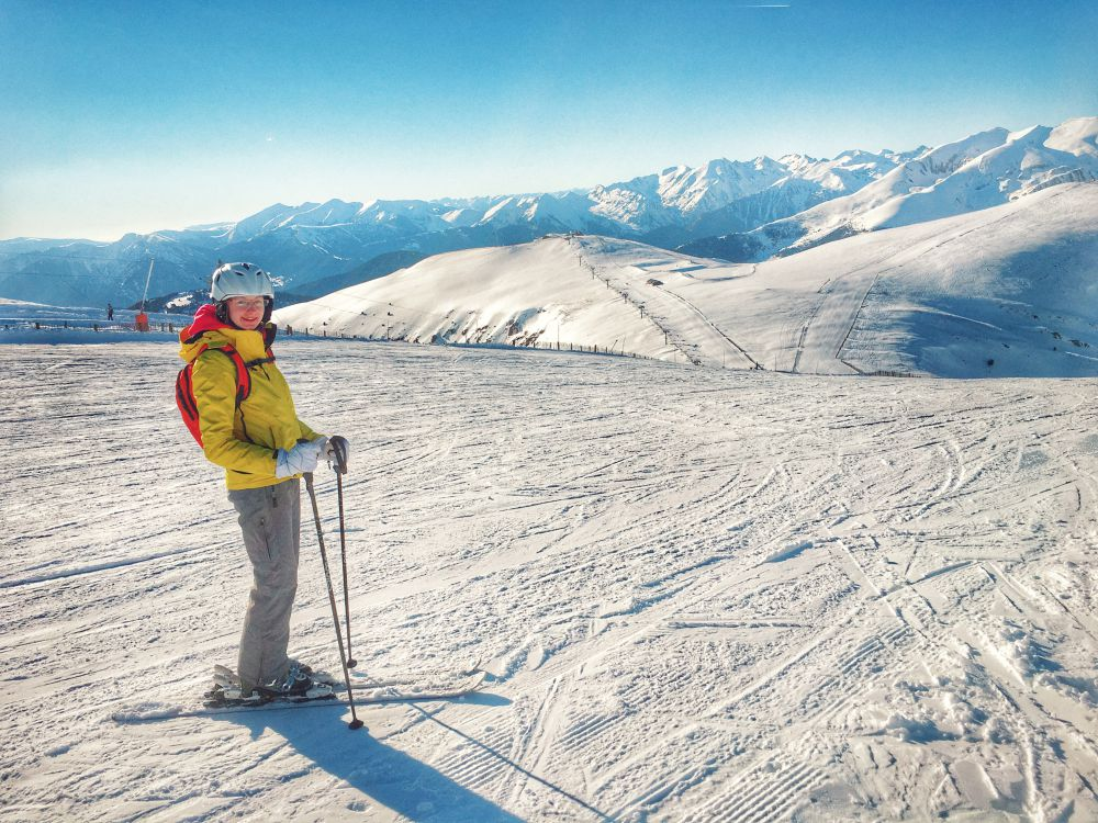 andorra-the-perfect-ski-destination-from-the-uk