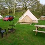 A weekend getaway in Snowdonia National Park