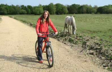 cycling-getaway-to-the-new-forest