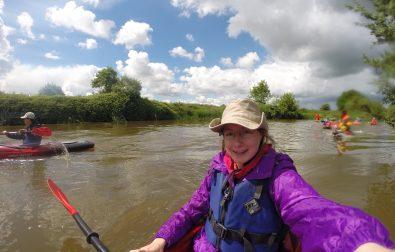 kayaking-adventure-in-kent