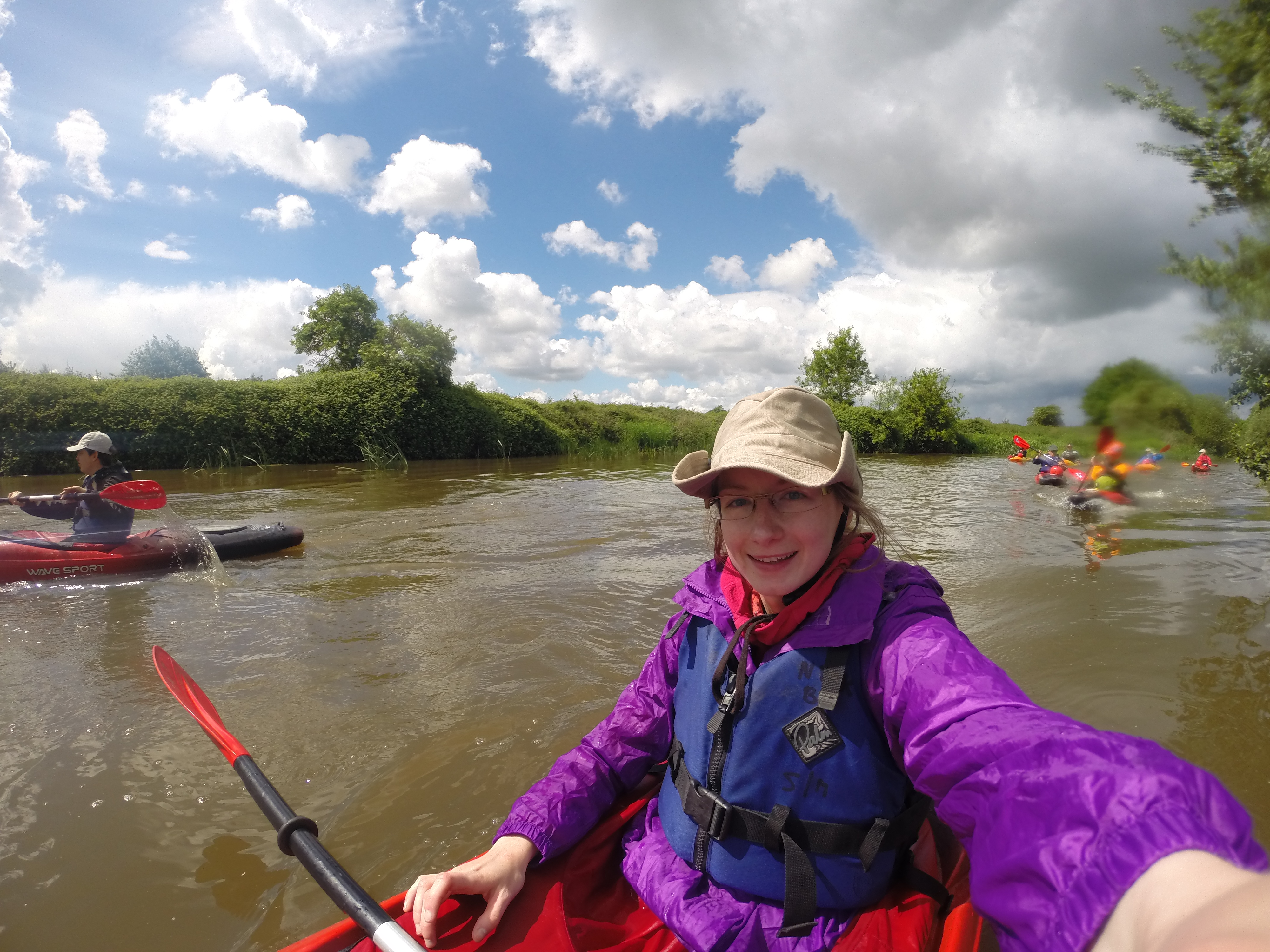 kayaking-adventure-in-kent
