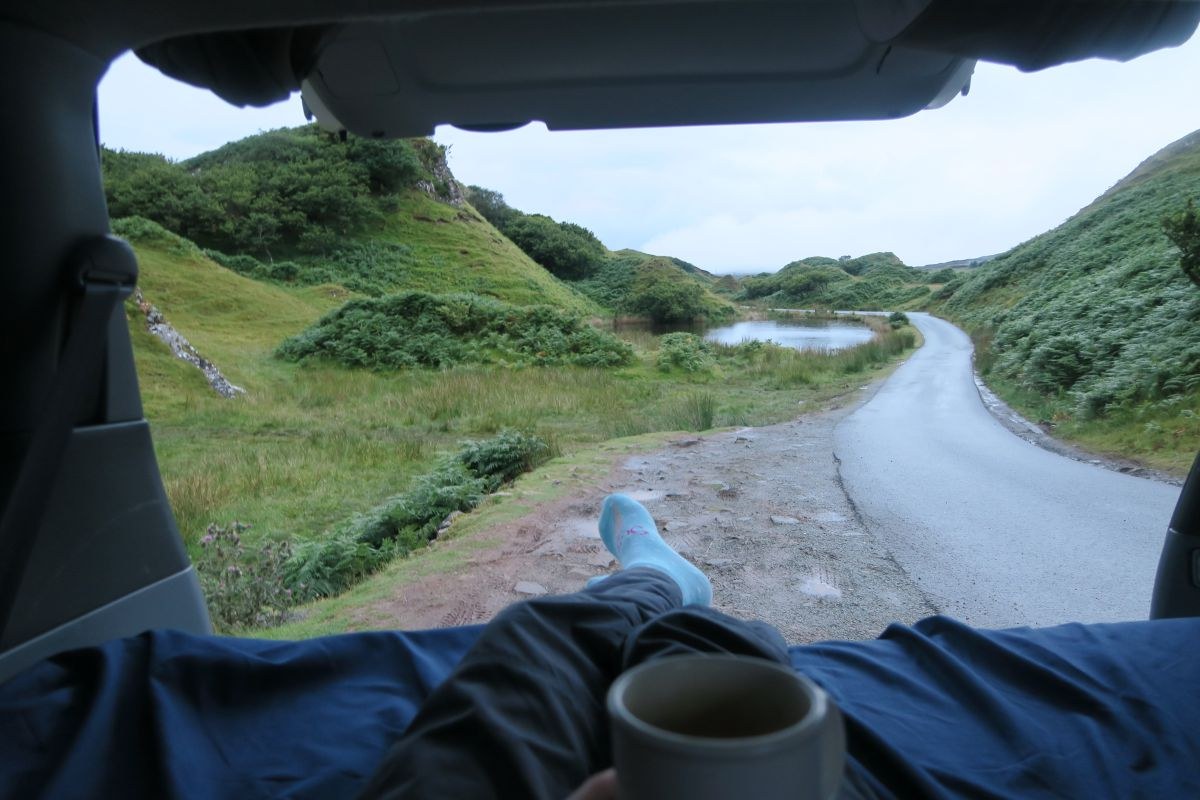 7-reasons-we-chose-a-campervan-over-a-hotel-room