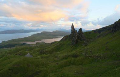 scotland-road-trip-must-see-on-the-isle-of-skye