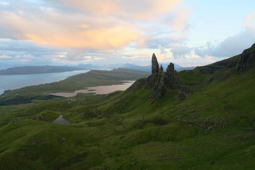 scotland-road-trip-must-see-on-the-isle-of-skye