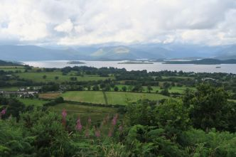 things-to-do-in-loch-lomond-scotland