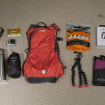 Outdoorsy Gift Ideas for Christmas