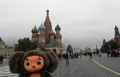 the-best-russian-souvenir-cheburashka