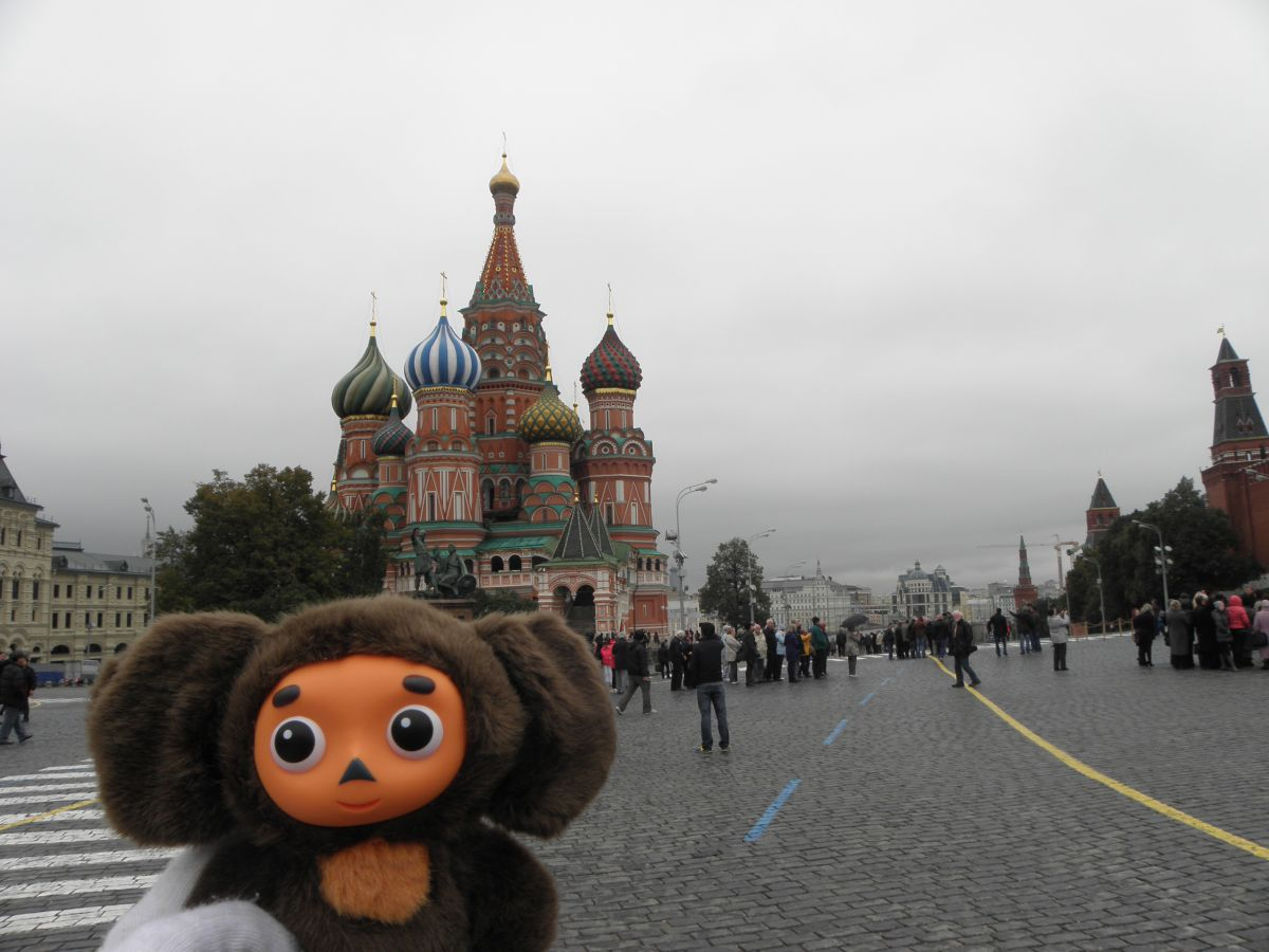 the-best-russian-souvenir-cheburashka