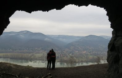 best-hiking-trails-in-hungary-near-budapest