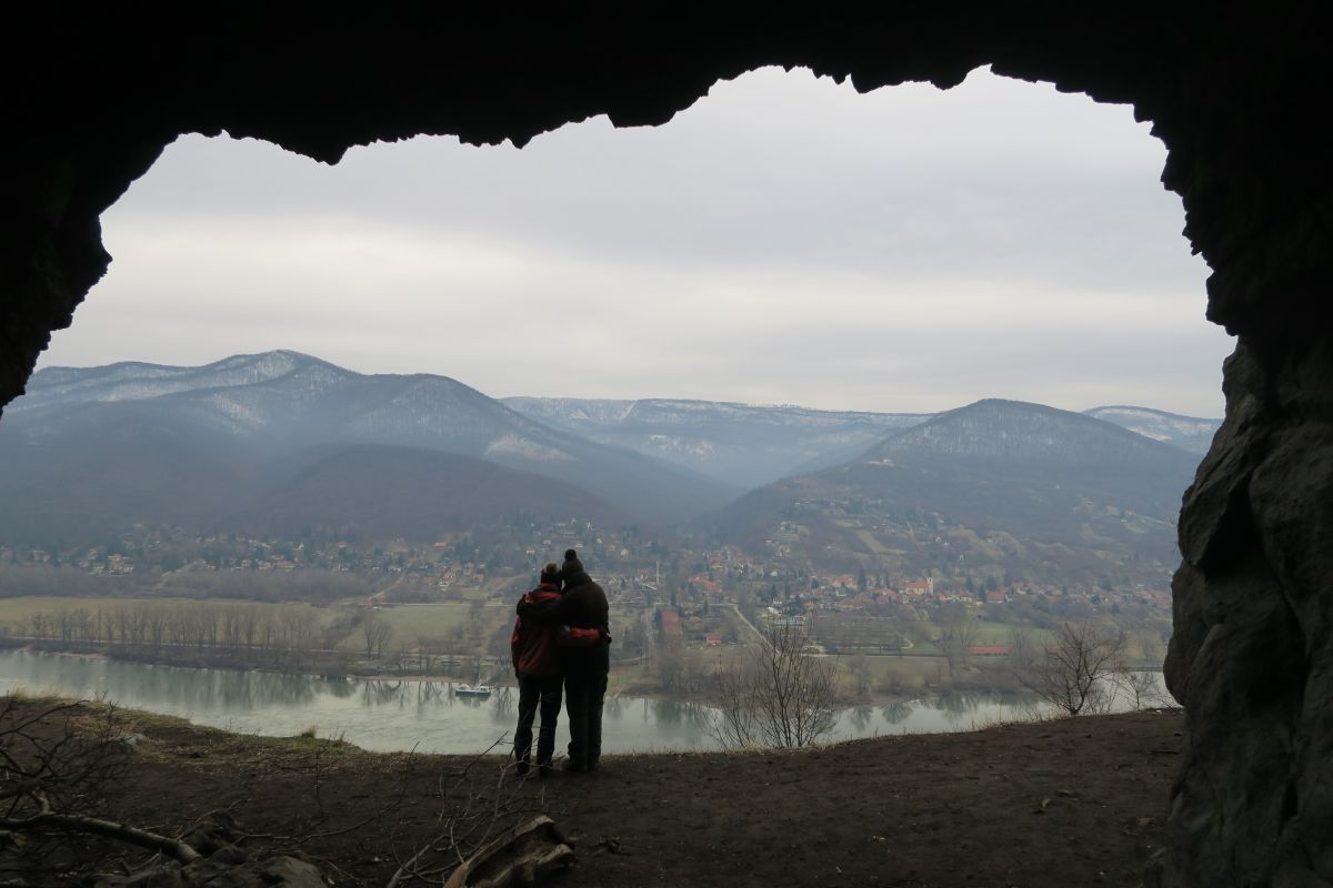 Best Hiking Trails in Hungary near Budapest | Travel Hacker