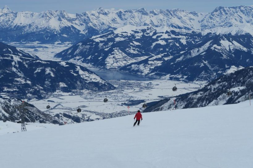 7-reasons-to-choose-austrias-ski-resort-kitzsteinhorn-for-your-next-ski-holiday