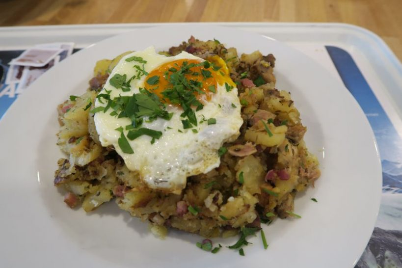 austrian-food-to-try-on-your-ski-holiday