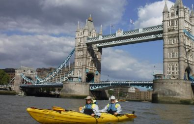 the-4-best-kayaking-and-canoeing-adventures-near-london