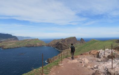 hiking-in-madeira-which-levada-walk-to-choose