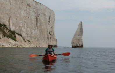 wild-camping-kayak-trip-in-dorset