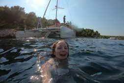 exploring-brac-island-a-catamaran-day-trip-from-split
