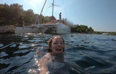exploring-brac-island-a-catamaran-day-trip-from-split