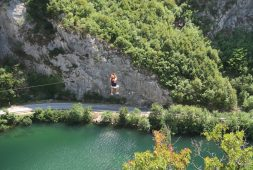 5-things-to-do-in-omis-croatia