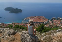 dubrovnik-city-walls-or-cable-car