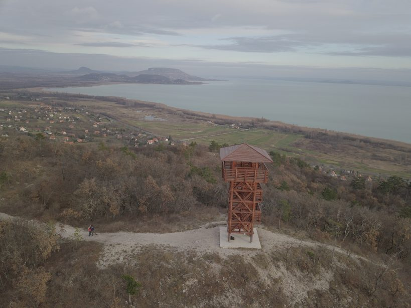 6-things-to-do-at-lake-balaton-in-the-winter-for-the-outdoor-lovers