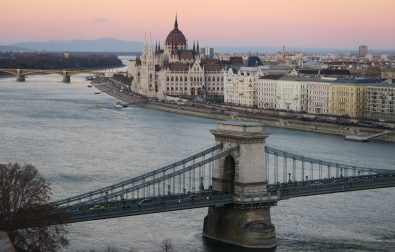 tips-for-a-zero-waste-vegan-holiday-in-budapest