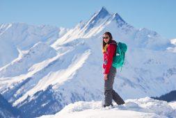 winter-holiday-in-switzerlands-valley-of-light-val-lumnezia
