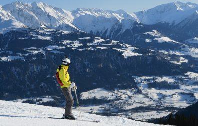 skiing-in-laax-switzerland-an-eco-friendly-ski-resort