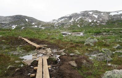 lapland-hiking-pyha-luosto-national-park-finland