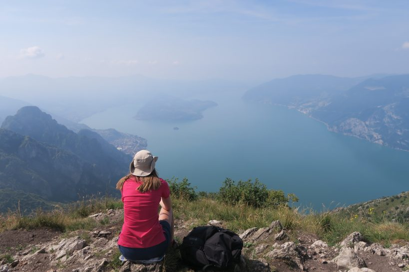 hiking-corna-trentapassi-for-the-best-view-to-lake-iseo-italy