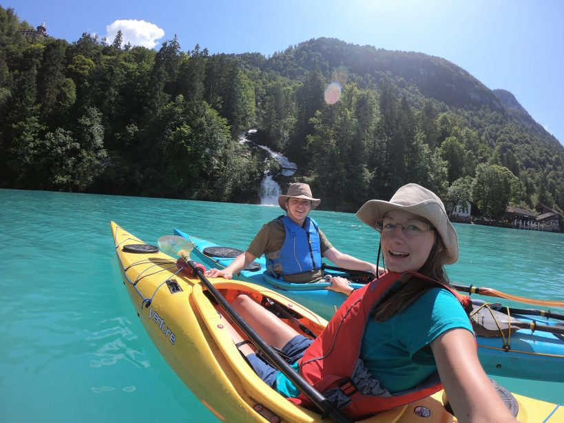 kayaking-interlaken-to-giessbach-falls-kayak-rental-with-hightide-kayak-school