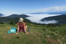 hiking-furstein-exploring-the-unesco-biosphere-entlebuch-in-switzerland