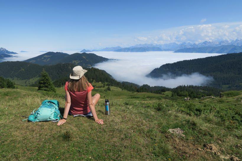 hiking-furstein-exploring-the-unesco-biosphere-entlebuch-in-switzerland