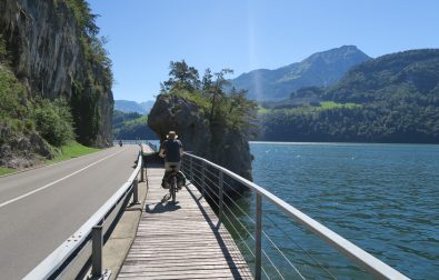 switzerland-cycling-holiday-best-routes-for-cycling-in-switzerland